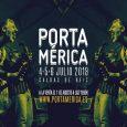 El festival PortAmérica estrena su making of Así fue PortAmérica 2018 y anuncia las fechas de su octava edición PortAmérica 2019 tendrá lugar los días 4,5 y 6 de julio […]