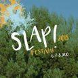 Slap! Festival La novena edición de este festival multiexperiencia cierra con 3.600 visitantes y la confirmación de una décima edición emblemática  La agenda ha incluido talleres infantiles, torneo de […]