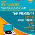 Ya está aquí el Pulpop Festival 2018 – 6 y 7 de julio en La Plaza de Toros de Roquetas de Mar (Almería) La Plaza de Toros de Roquetas de […]