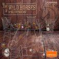 The Wild Horses & Friends :: 07 de Julio en Huercasa Country Festival – Riaza (Segovia) The Wild Horsesse atreven con una sorprendente versión del«Wagon Wheel», la espléndida canción queKetch […]