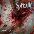 Los rocosos Siroll! presentan Doble O Res, su nuevo álbum El próximo viernes 19 de octubre se publicará Doble O Res, el nuevo álbum de Siroll!, y será totalmente gratis […]