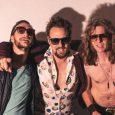 Lestrato Rock & Conciertos presenta a la banda de fuzz psych rock danesa, BITE THE BULLET. El concierto tendrá lugar en Salason (Cangas do Morrazo) el 28 de septiembre. Bite […]