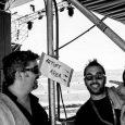 Lestrato Rock & Conciertos presenta a la banda de blues rock vizcaína, LOS BRAZOS. Los conciertos tendrán lugar en el Café Cultural Auriense (Ourense) el 21 de septiembre y en […]