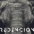 Asier Etxeandia y Enrico Barbaro lanzan su primer proyecto musical:MASTODONTE 'Redención' es elsingle de presentación desu discodebut, que verá la luz el próximo otoño Detrás deMASTODONTEse esconde elecléctico fruto surgido […]