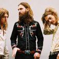 DEWOLFF La joven banda holandesa regresa con 'Thrust', un nuevo disco que les consolida como los reyes del revival de rock setentero enraizado en el blues y la psicodelia. ¡Su […]