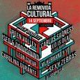 LLEGA A MADRID LA PRIMERA EDICIÓN DE LA REMOVIDA CULTURAL EN LAS VENTAS DE MADRID El festivalLa Removida Culturalse celebrará el próximoviernes 14 de septiembre de 2018enLa Plaza de Toros […]