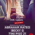 ¡Piso 21, el cuarteto colombiano del momento estará en Coca-Cola Music Experience Fan Edition!           ¡Cada semana se acerca un poco […]