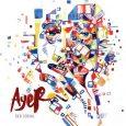 Ya se ha estrenado «Sed Social» el nuevo álbum de la banda madrileña AYER que estará presentando el próximo 07 de noviembre en la Sala Siroco de Madrid. AYER – […]