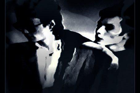 """Peter Murphy junto a David J ofrecerán dos shows exclusivos en nuestro país para celebrar la espectacular boda de rubí del """"40 aniversario"""" de Bauhaus, the band; la banda más […]"""