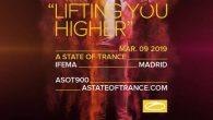 UNA DE LAS GIRAS MÁS IMPORTANTES DEL MUNDO ATERRIZA EN MADRID A State Of TranceeligeMadrid para albergar por primera vez en España ASOT en gran formato. El 9 de marzo, […]