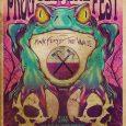 Prog Culture Fest 2: Cartel completo, proyección de Pink Floyd: The Wall y camisetas a la venta Segunda edición del Prog Culture Fest, el festival dedicado a sonidos cercanos al […]