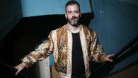XABIER GREY + LARA MORELLO Jueves 19de octubre @ Boite Live. Madrid. 21:30. 9/12€ El cantante y compositor vasco Xabier Grey llegará a la capital para presentar en directo su […]