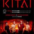 """24 horas seguidas tocando: El Récord Guinness que busca la banda madrileña KITAI KITAI cerrarán la etapa de su álbum """"Pirómanos"""" el próximo viernes 8 de marzo de 2019 en […]"""