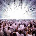 EL PORQUÉ DE UN FESTIVAL CON EL PÚBLICODE BLANCO CELEBRA LA VIDA CON SENSATION RISE Un espectáculo lleno de energía, emociones, intensidad y unidad que llegará a Madrid el próximo […]