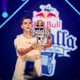 BNET, de reserva a Campeón Nacional de la Red Bull Batalla de los Gallos El MC madrileño deslumbra en su primera Red Bull y se lleva un billete para la […]
