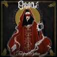 ORACLE – TALES OF PYTHIA LABEL: INDEPENDENT RELEASE RELEASE DATE: 08.10.18 Our oceans are dying, our atmosphere is poisoned, violence simmers in every corner of the world and we tumble […]