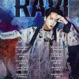 ¡Ravi de VIXX en Madrid! Pasando por Europa para su primer tour en solitario, Young Bros se enorgullece de presentar a Ravi. El talentoso rapero, escritor y productor es miembro […]