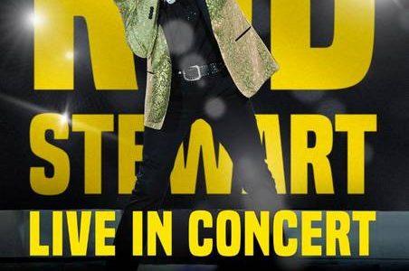 ROD STEWART LIVE IN CONCERT LLEGA A MANENOSTRUM MUSIC CASTLE PARK 2019 Será el 3 de julio en la Loma del Castillo Sohail enmarcada por la propia fortaleza y el […]