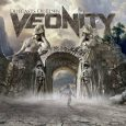 VEONITY Release New Lyrics Video And Single 'Outcasts Of Eden' Veonity – Outcasts Of Eden Format: Online Single Genre: Power Metal Released: 09.11.18 Get it now from: iTunes | & other major stores Listen to Guiding […]