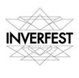 Del 10 de enero al 7 de febrero www.inverfest.com En el Teatro Circo Price y también en el Teatro Barceló y la sala El Sol LA V EDICIÓN DE INVERFEST […]