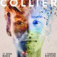 """Jacob Collier lanza el primer videoclip de su próximo disco, """"Djesse"""" El británicoJacob Collier, nuevo enfant terrible del jazz internacional y apadrinado y avalado por el legendarioQuincy Jones, ha lanzado […]"""