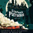 """""""Experiencia Patronus"""" una actividad creada por fans y para fans, y versará sobre el universo de la famosa saga mágica, que ha encandilado tanto literariamente como cinematográficamentea millones de aficionados […]"""