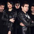 """Dorian presenta """"Justicia Universal"""", un nuevo golpe visceral de 11 esperados temas, de la mano de SON Estrella Galicia · La banda barcelonesa presenta en Santander de la mano de […]"""