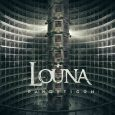 LOUNA Design A New Structure Looking Into 'Panopticon' The excellent Russian alternative punk rock bandLounareturn with their second English language album full of melodic, fired-up and engaging tracks that bring […]