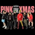 LAS CHILLERS PROTAGONIZAN EL VILLANCICO PUNK DE ESTAS NAVIDADES La banda ha sido la encargada de poner música y voz al videoclip que presenta Beefeater Pink, dentro de su iniciativa […]