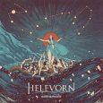 ¡Portada y todos los detalles de Aamamata, el nuevo álbum de Helevorn! Aamamata, el cuarto trabajo de los veteranos Helevorn, saldrá a la venta el próximo 23 de enero por […]