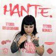 HANTE. EN CONCIERTO PRESENTANDO SU PRÓXIMO LP H ø R D (Avant! Records, FR), artista invitado La gira llegará a Madrid y Barcelona el 7 y 8 de Febrero de […]
