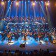 Murcia ha sido testigo del brillante arranque del proyecto más especial de Maldita Nerea. La adaptación a una orquesta del repertorio del grupo ha resultado un éxito que se celebró […]