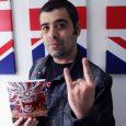 Iron Maiden: Deconstrucción, de Juanjo Ordás Por Alberto García-Teresa Decir que Iron Maiden es la banda más grande e icónica del heavy metal resulta una obviedad. Merece la pena, entonces, […]