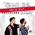 La gira de presentación de su disco Stereo arranca el 20 de enero en el Teatro Barceló de Madrid, donde ya solo quedan a la venta las últimas entradas, y […]