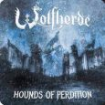 Release: Wolfhorde – Hounds of Perdition Format: CD/Digital Release Date: January 11th 2019 Record label: Inverse Records Genre: Folk Metal Country: Finland Since the release of their debut album Wolfhorde has been working on their upcoming […]