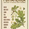 Rozalén, Mon Laferte, Zahara o Morgan, entre las primeras confirmaciones de PortAmérica 2019 La jornada de reforestación «Una entrada, un árbol» será el 19 de enero 8ª edición, Caldas de […]