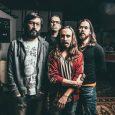 Lestrato Rock & Conciertos presenta a la banda portuguesa de blues stoner psicodélico, THE QUARTET OF WOAH!. Los conciertos tendrán lugar en el Café Cultural Auriense (Ourense) el viernes […]