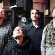 Pas Musique The Phoenix Alrealon Records 1 March 2019 Brooklyn electronic outfit Pas Musique announces 'The Phoenix' LP, previews 2 tracks FOR FANS OF: Faust, Coil, Alien Sex Fiend, Neu! […]