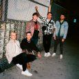 La banda ganadora de múltiples discos de Platino, Bring Me The Horizon, se preparan para arrasar en 2019, año que comienzan con una nominación a los Grammy, la noticia de […]