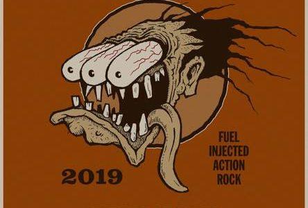 Una de las mejores y más icónicas bandas de rock surgidas en Europa en los últimos 30 años están de regreso a España. Tras separarse en 2008 y reunirse hace […]