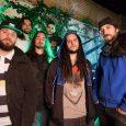 ¡Swim to Drown anuncia nuevo disco y cuentan con tu ayuda! La banda de Nu-MetalCore de Zaragoza Swim to Drown lanza un Verkami para la salida de su próximo trabajo […]