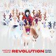 """Elena Setién """"She Was So Fair"""", segundosingle de adelanto de su próximo disco 'Another Kind Of Revolution' Puedes escuchar su nuevo singleaquí 'Another Kind Of Revolution'saldrá a la venta el […]"""