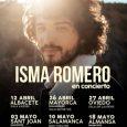 ISMA ROMEROIsma Romero crea una ruta interactiva por Madrid para descubrir su nuevo single 'Cicatriz' El artista vuelve a sorprender a sus fans con una ruta por Madrid para descubrir […]