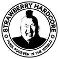 STRAWBERRY HARDCORE VUELVE EN 2019 CON IMAGEN RENOVADA Y NUEVOS DISCO El proyecto de hardcore punk creado en 2001 por César Strawberry, Manuel Tejerino y Kiki Tornado,regresa este año con […]