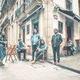 THE SOUL JACKET presentan su extensa gira 'Plastic Jail' Sus conciertos confirmados de febrero a agosto llegan después de que su álbum fuera coronado como uno de los mejores discos […]