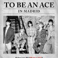 Todas las fotos realizadas en el concierto de @official_ACE7 celebrado en @TeatroBarcelode Madrid el día 20/02/19 →CLICKAR EN EL SIGUIENTE ← #StopWishingStartMaking #ACE with #MyMusicTaste #ACEinEurope #HigherChoice #BEATINTERACTIVE #에서운영하는 […]