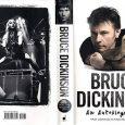 Bruce Dickinson: An Autobiography Por Alberto García-Teresa Decepcionantes resultan estas memorias del cantante de Iron Maiden; de una de las personalidades más inquietas y de una de las mejores voces […]