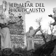 El Altar Del Holocausto lanza primer adelanto de -IT- . Love your enemies, do good to those who hate you, bless those who curse you, pray for those who insult […]