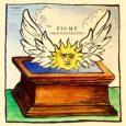 PIGMY presenta 'Manifestación', primer single adelanto de su nuevo disco (Grabaciones en el Mar / Trilobite Records) Vicente Macia, alma mater, compositor, voz y guitarra de la banda Carrots (1997 […]
