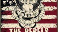 """The Rebels lanzan videoclip de """"When You Drag Me Down"""" y anuncian gira de 3 conciertos únicos enBCN ,Madrid y Cádiz The Rebels lanzaban a comienzos de este 2019 un […]"""